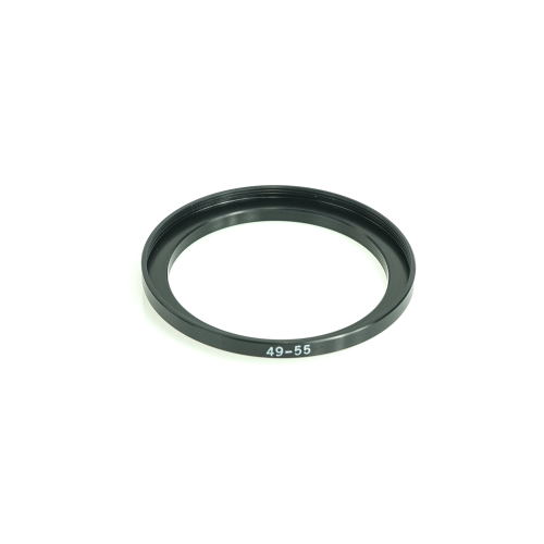 SRB 49-55mm Step-up Ring